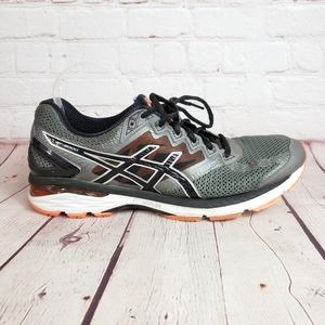 Asics GT-2000 Running Sneakers 606 Shoes